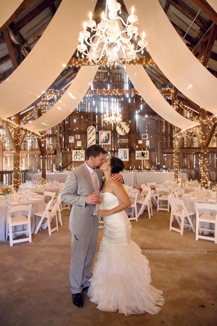 Elegant Wedding Photography: Mr. & Mrs. Trappe! {Santa Rosa, CA Wedding Photographer